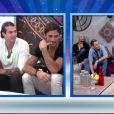 Secret Story 6, vendredi 29 juin 2012 sur TF1