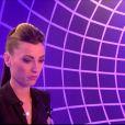 Caroline dans Secret Story 6, vendredi 29 juin 2012 sur TF1