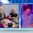 Julien et Yoann dans Secret Story 6, vendredi 29 juin 2012 sur TF1