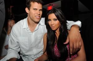 Kris Humphries : Le futur ex-mari de Kim Kardashian pourrait être papa