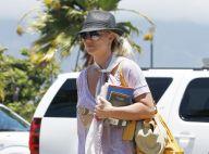 Britney Spears : Déjà de retour à Los Angeles après un étonnant cliché en bikini