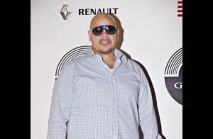 Rick Ross, Martin Solveig, Akon, Fat Joe : Gotha Club, la saison est ouverte !
