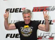 Cyril Viguier : En piste pour les championnats d'Europe de free fight
