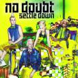 No Doubt -  Settle down  - attendu le 16 juillet 2012.