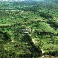 La justice de Palma de Majorque à ordonné en juillet 2012 la mise en vente aux enchères de sa villa 'Son Coll' sur l'île des Baléares. La propriété passera sous le marteau en septembre.