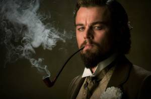 Django Unchained : Tarantino va t-il finir à temps son western avec DiCaprio ?