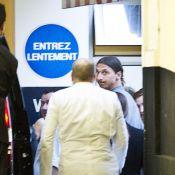 Zlatan Ibrahimovic au PSG : D'Ibiza à Paris, arrivée en famille dans l'euphorie