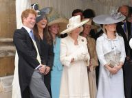 PHOTOS : Quand sa descendance se moque de la famille royale britannique !