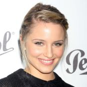 Dianna Agron : La bombe de Glee devient fille de Robert de Niro pour Luc Besson