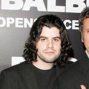 Mort de Sage Stallone : Etait-il au centre d'un énorme trafic de stupéfiants ?