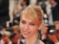 Tonya Kinzinger : La star de Sous le soleil de retour sur le petit écran