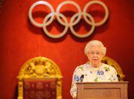 JO - Elizabeth II, Charlene, Albert, Frederik : Royaux à Buckingham pour le CIO