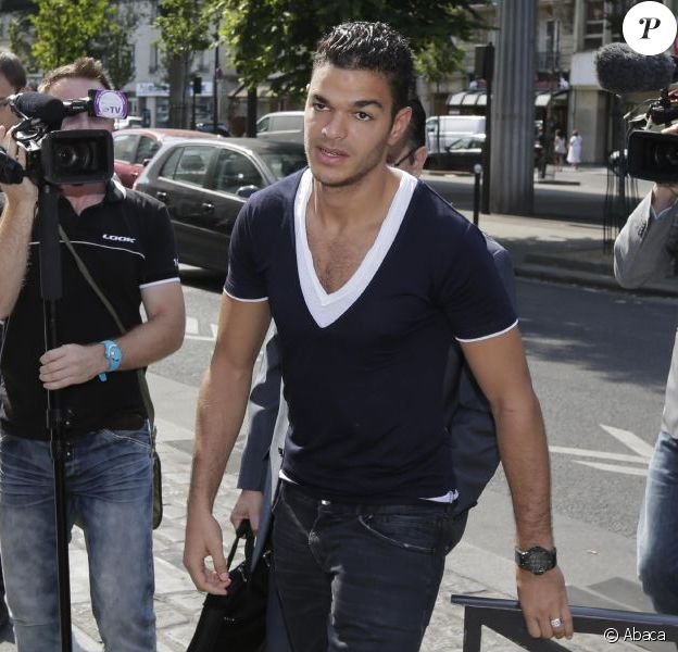 Samir Nasri, Jérémy Menez, Hatem Ben Arfa et Yann Mvila ont été entendus le 27 juillet 2012 au siège de la FFF par la commission de discipline, et ont été sanctionnés suite à leur comportement lors de l'Euro 2012.