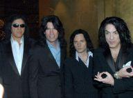 Quand la légende du hard rock Kiss démonte les Daft Punk...