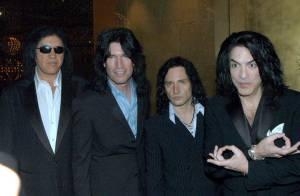 Quand la légende du hard rock Kiss démonte les Daft Punk.