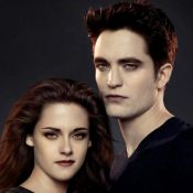 Twilight : Malgré le scandale, Robert Pattinson et Kristen Stewart restent unis