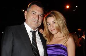 Jean-Marie Bigard : L'humoriste de 58 ans va être papa de jumeaux !
