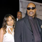 Stevie Wonder : Le chanteur divorce
