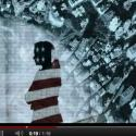 Zero Dark Thirty : Premier teaser du film sur la mort de Ben Laden