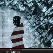Zero Dark Thirty : Premier teaser du film sur la mort de Ben Laden