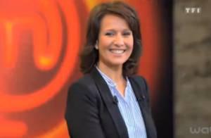 Carole Rousseau se confie enfin sur sa vie privée et son mariage