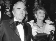 Véronique Passani : Mort de la journaliste française, veuve de Gregory Peck