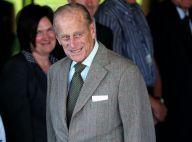 Prince Philip : Grand absent de la messe dimanche, il quitte enfin l'hôpital