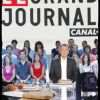 Le Grand Journal : Le SAV et Bref laissent leur place à une équipe déjantée !