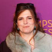 Agnès Jaoui et l'adoption de ses enfants : ''Une expérience extraordinaire''