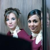 Le Grand Journal : Le SAV a trouvé sa relève, les déjantées Sophie et Sophie