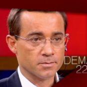 Mort de Jean-Luc Delarue : Le paf se réunit pour lui rendre hommage sur France 2