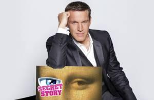 Secret Story 6 : Pour Benjamin Castaldi, Nadège est la grande gagnante !