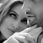 Laetitia Casta et Scarlett Johansson : Sensuelles égéries pour Dolce & Gabbana