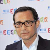 Jean-Luc Delarue : L'animateur a été incinéré ce matin en toute intimité