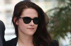 Kristen Stewart, la descente aux enfers continue : Ses parents divorcent...