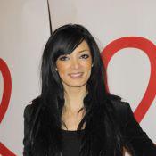 Emilie Nef Naf, enceinte : Un faux compte Twitter...