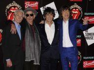 Les Rolling Stones font GRRR !... Retour en studio après sept ans d'absence