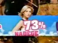 Secret Story 6 gagnant : Nadège sacrée avec 73% des voix, un record historique !