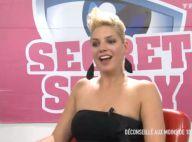Nadège, gagnante de Secret Story 6 : Sa première interview vidéo