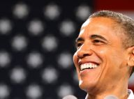 Barack Obama répond avec humour aux attaques de Nicki Minaj