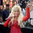 Mercy (Remix) de Lil Wayne avec Nicki Minaj