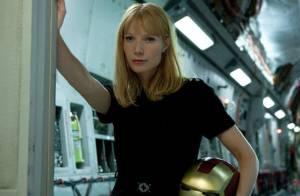 Gwyneth Paltrow hésite pour Avengers 2 : ''Je suis trop vieille pour ces trucs''