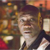 Michael Clarke Duncan : Les causes de sa mort