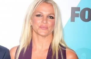 Britney Spears, accusée de harcèlement sexuel : son argent efface tout