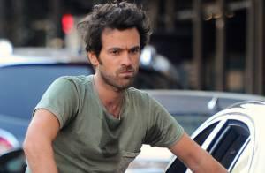 Romain Duris : Premières images de la suite de L'Auberge espagnole à New York