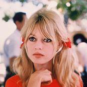Brigitte Bardot : ''J'ai plus de couilles que beaucoup d'hommes''