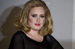 Adele et James Bond : Elle est confirmée pour la chanson de Skyfall