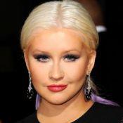 ALMA Awards : Christina Aguilera, bouffie, assume ses rondeurs sans complexe