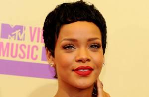 MTV Europe Music Awards : Rihanna en tête des nominations avec Taylor Swift
