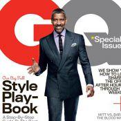 Denzel Washington et ses regrets : Il aurait pu jouer dans Seven